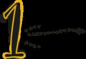 psicoterapia online al berguedà Fina LLobet