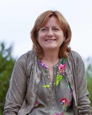psicoterapia online y presencial al berguedà Fina LLobet